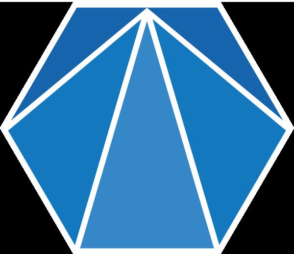 UX Coach logo